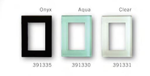 Llaves de luz modernas lnea cristal distinguida por sus biceles perfectos creada en vidrio de - Llaves de luz modernas ...
