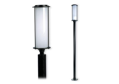 Opiniones de lumin rias for Luminarias de exterior