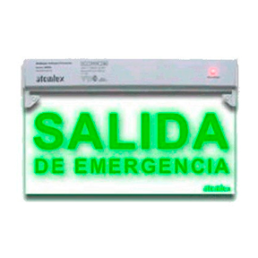 Cartel-Salida-de-Emergencia