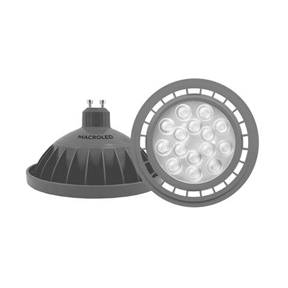 LAMP-AR111-LED-11W-220V