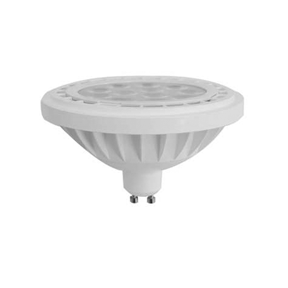 LAMP-AR111-LED-15W-DIMERIZABLE-220V