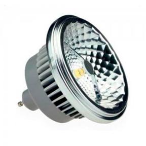 Lamp-AR111-LED-12W-Ángulo-Apertura-8º-220V