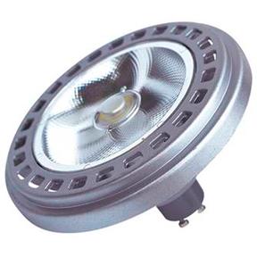 Lamp-AR111-LED-17W-Ángulo-Apertura-12º-220V