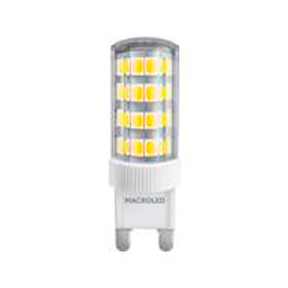 Lamp-Bipin-Led-4W-220V