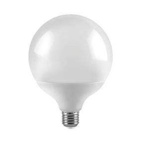 Lampara-LED-globo