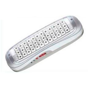Luz-Emergencia-36-LEDS
