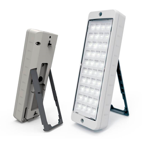 Luz-Emergencia-40-LEDS