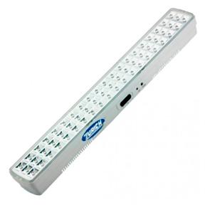 Luz-Emergencia-60-LEDS