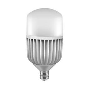 Lampara-LED-Alta-Potencia