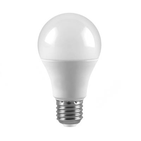 Lampara-LED-Philips-Bulbo