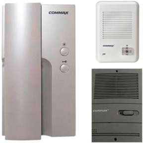 Commax-Linea-Audio