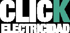 Click Electricidad l Materiales Eléctricos – Showroom de Iluminación